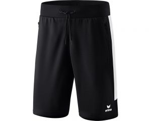 Squad worker short heren