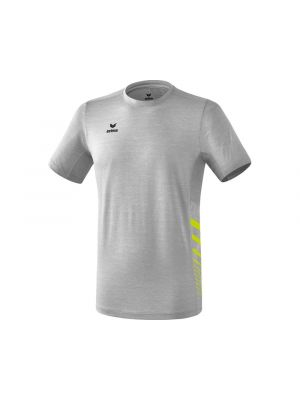 Running Race Line 2.0 t-shirt heren