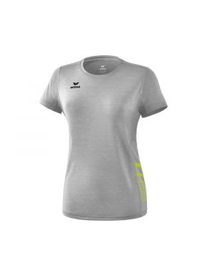 Running Race Line 2.0 t-shirt dames