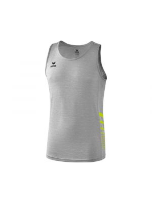 Running Race Line 2.0  singlet heren